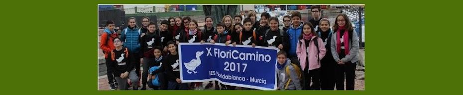 FloriCamino