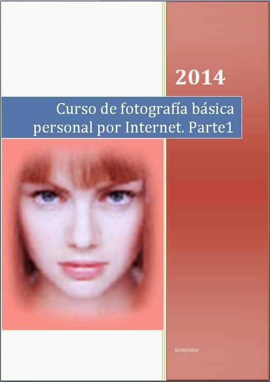CURSO DE FOTOGRAFIA BÁSICA.