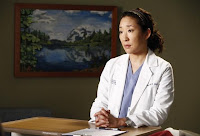 sandra oh cristina yang 8.17 one step too far