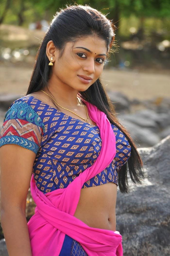 Download image Of Images Tamil Kamakathaikal Aunty Mulai Pundai Photos ...