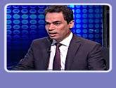 برنامج الطبعه الأولى مع أحمد المسلمانى حلقة يوم السبت 13-2-2016