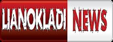 LIANOKLADI NEWS
