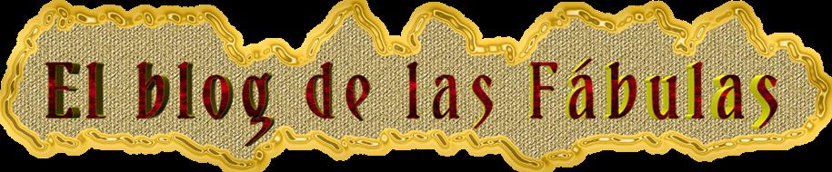 El blog de las fábulas