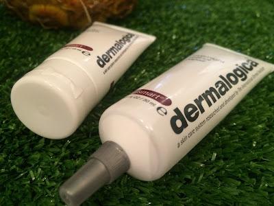 Dermalogica overnight retinol repair