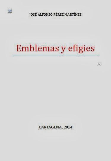 Emblemas y efigies (Issuu, 2014)
