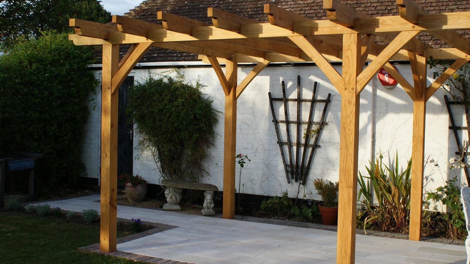El jardin bueno bonito y barato for Arboles de jardin que den sombra