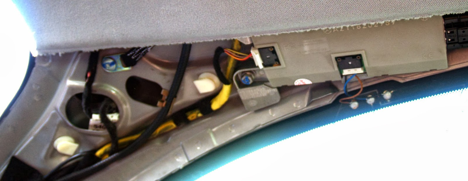 How To Use A Multimeter On A Car Amplifier