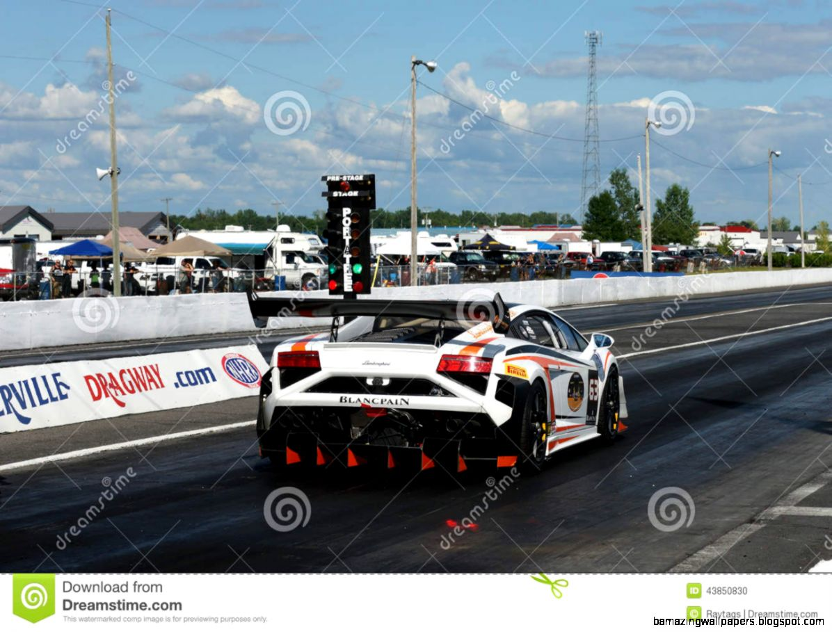 Drag Racing Editorial Image   Image 43850830