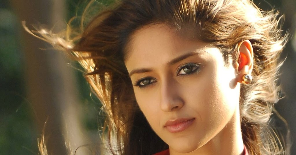 Celebrities Wallpapers and Photos: South Indian Actresses Hot Pics ... Ileana Hot Wallpapers