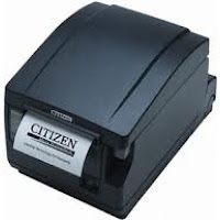 Citizen Bill Printer Models buy online on best price in india delhi dwarka