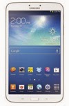Tablet Samsung Galaxy Tab 3 8.0