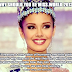 Megan Young wins Miss World 2013