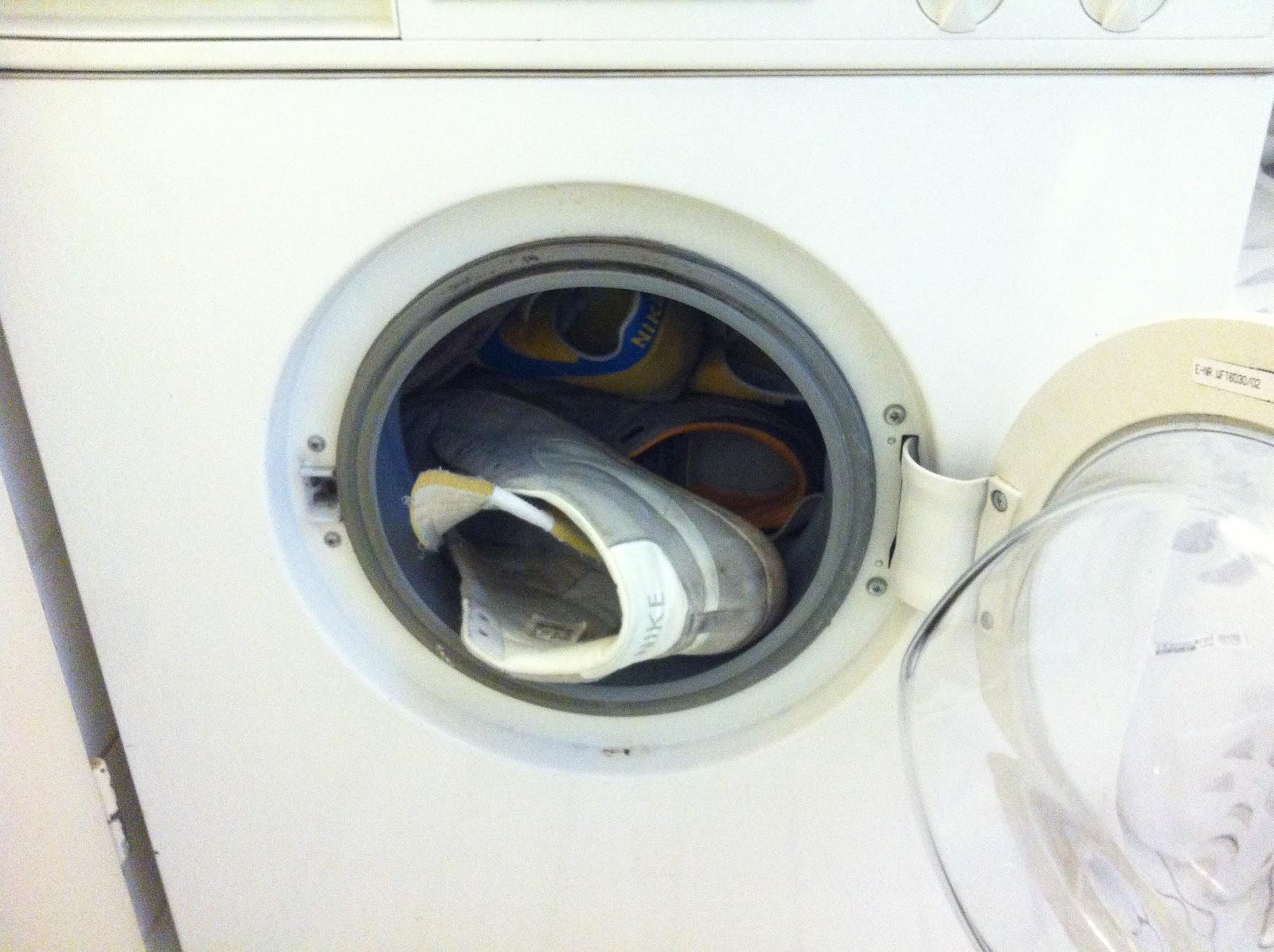 keds schuhe waschen 30