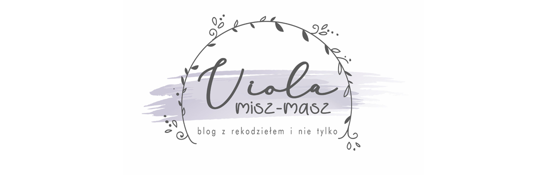 viola-misz-masz