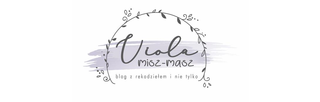 viola-misz-masz