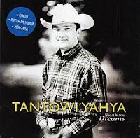 Tantowi Yahya