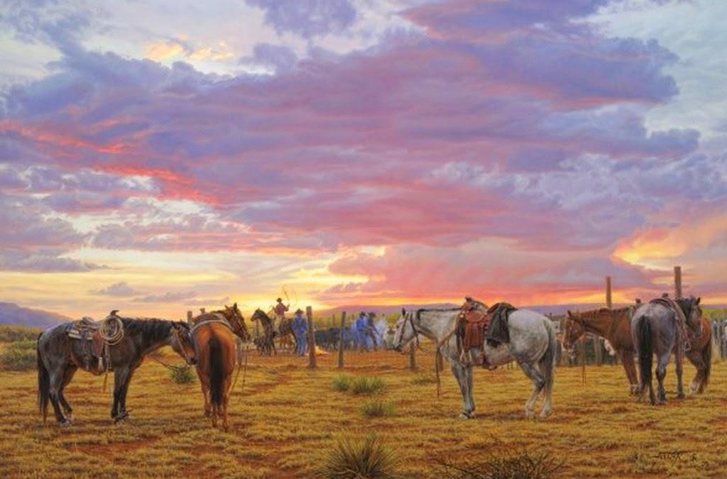 hermosos-caballos-en-paisajes