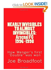 Nearly Invisibles To Almost Invincibles [Paperback]