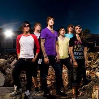 Attack Attack! – No Defeat Lyrics | Letras | Lirik | Tekst | Text | Testo | Paroles - Source: emp3musicdownload.blogspot.com