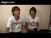 free download japanese porn videos schoolgirls