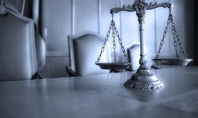 مبدئ قانوني في زواج القاصر