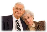 Rahasia Memiliki Pernikahan Bahagia