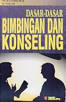 Judul Buku : Dasar-Dasar Bimbingan Dan Konseling Pengarang : Prof. Dr. H. Prayitno, MSc.Ed. - Drs. Erman Amti Penerbit : Rineka Cipta