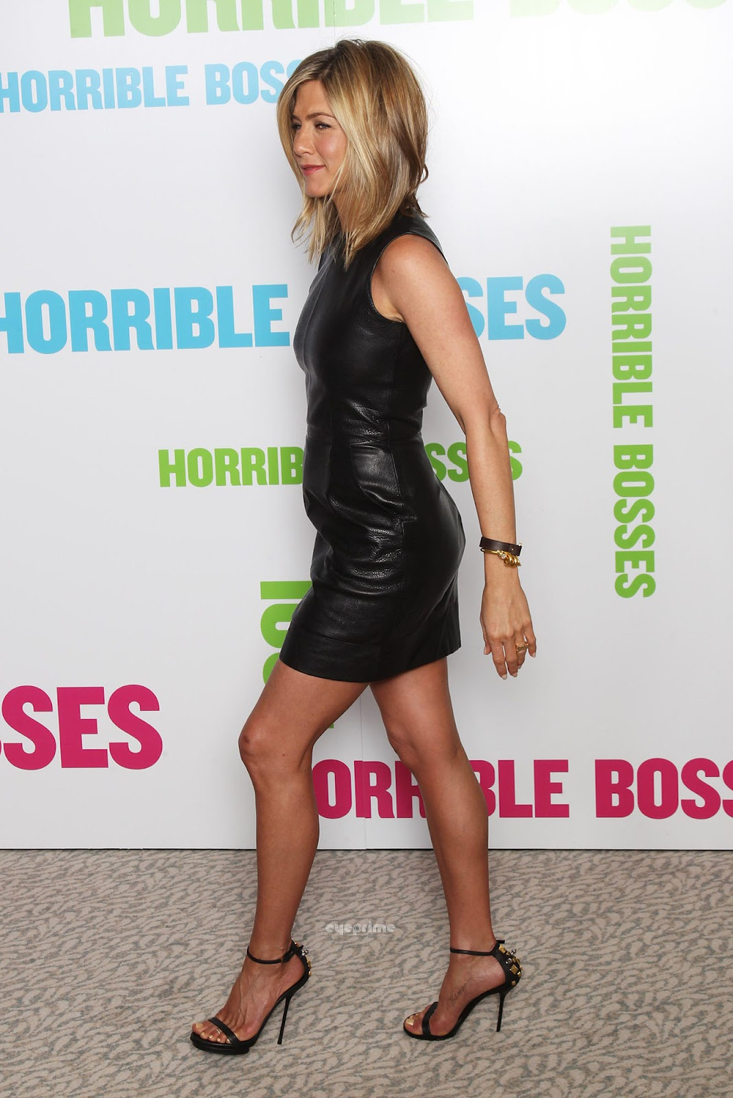 http://3.bp.blogspot.com/-lClzqkZrj4Q/T3nIUqpkKqI/AAAAAAAAFKs/ky6hZZhqNmQ/s1600/Jennifer-Aniston-Horrible-Bosses-Photocall-in-London-July-20-HQ-jennifer-aniston-23908808-1335-2000.jpg