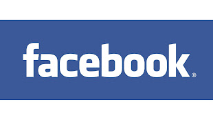 Acompanhe o Di Lallo no Facebook!