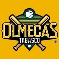 Tabasco Olmecas