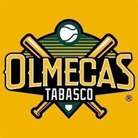 Tabasco Olmecas