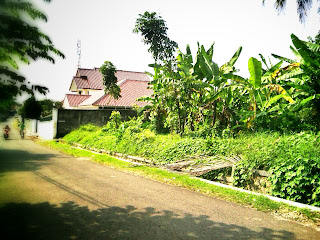 Property Purwakarta