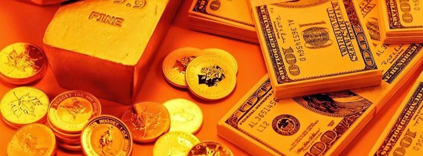 أساطير التداول في سوق العملات الأجنبية (الفوركس)