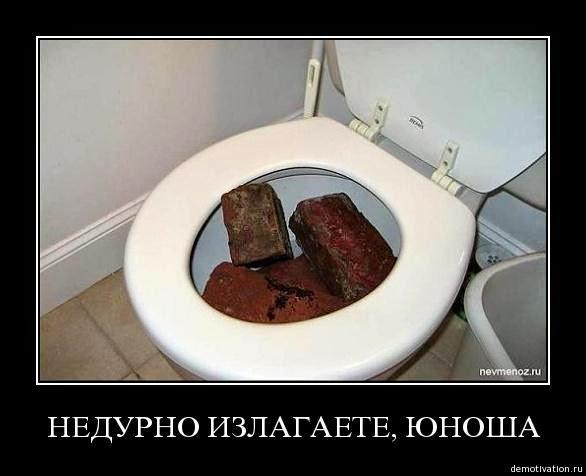 http://3.bp.blogspot.com/-lCpRdsZyNyU/U9aXuOsP7II/AAAAAAAAAjI/GIad6YtOaH0/s1600/image.jpg