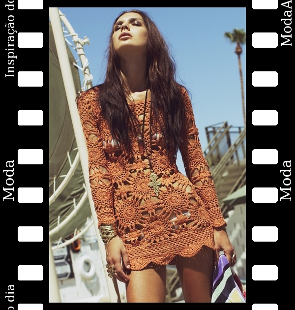 vestido-de-crochet-verão–2012