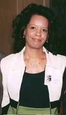 Beth Nesbitt, Editor