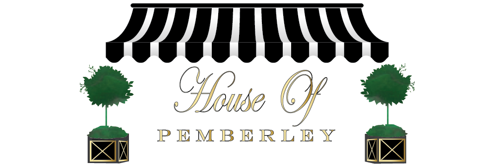 House of Pemberley