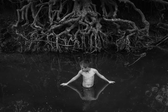 maryanne gobble photography portrait