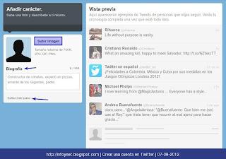 caracter-twitter
