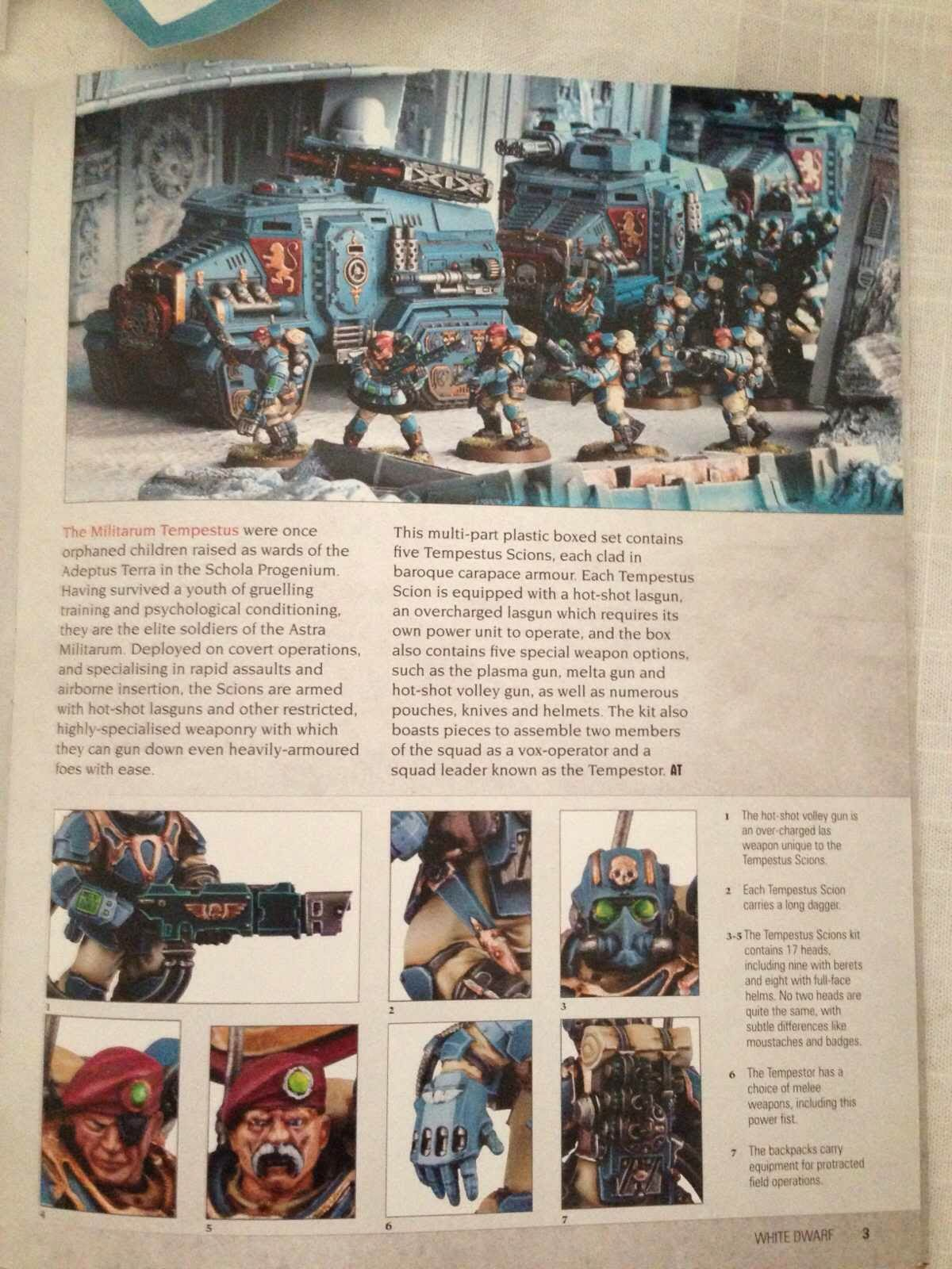 [Rumeurs] Codex Astra Militarum  (Garde Imperial) - Page 2 HDxCKQR