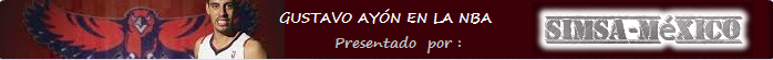 http://seleccionmexicanadebaloncesto.blogspot.mx/p/simsa-mexico.html