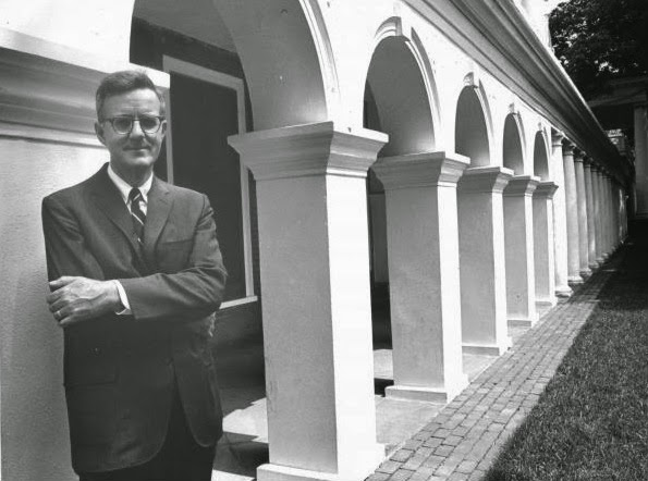 Dr. Ian Stevenson, MD, who died in 2007, served as Chairman of the Department of Psychiatry at the University of Virginia, School of Medicine.