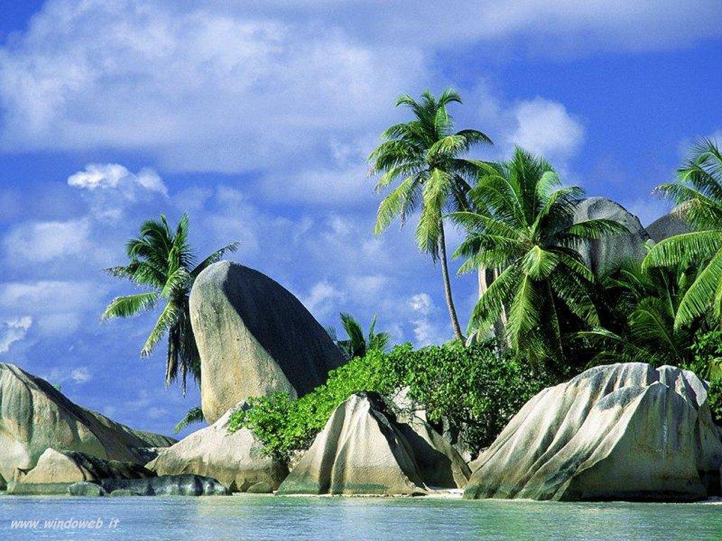 Associazione alex le meraviglie della natura for Foto paesaggi gratis