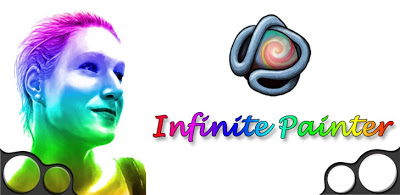 Infinite Painter gratis-Torrejoncillo