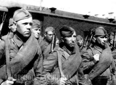 La guerra no acabada P14476