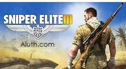 http://www.aluth.com/2014/08/sniper-elite-3-action-game.html