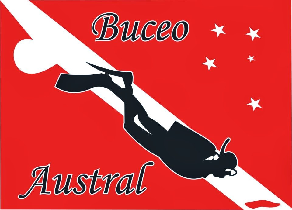 Buceo Austral -Ushuaia-