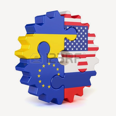 EU-Ukraine association agreement
