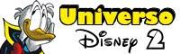 Visite o Universo Disney 2