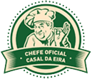 Chefe Casal da Eira